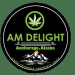 Anchorage Cannabis Shop